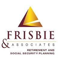 Frisbie & Associates