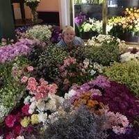 Dot's Flower Shop