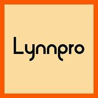 Lynnpro