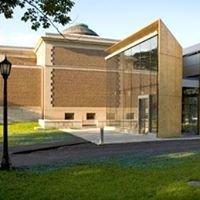 Bowdoin College Student Museum Collaborative
