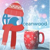 Oceanwood