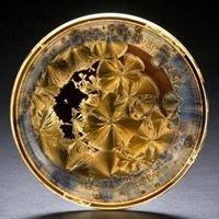 McCanless Pottery