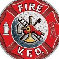 Lowndesboro Fire Department