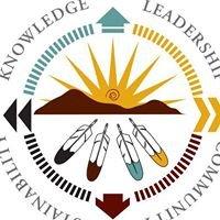 Native American Studies - UNM