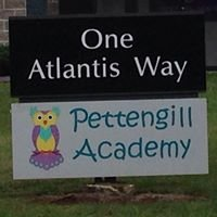 Pettengill Academy