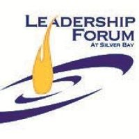 Leadership Forum at Silver Bay