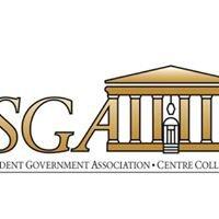 Centre SGA