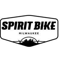 Spirit Bike Milwaukee