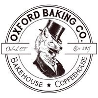 Oxford Baking Company