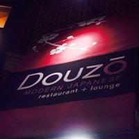 Douzo