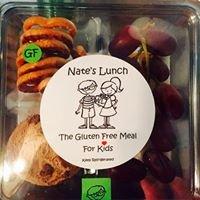 Nate's Lunch, LLC