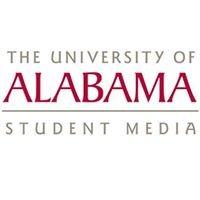 UA Office of Student Media Alumni