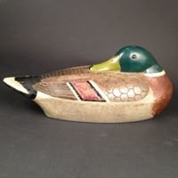 Minnesota Decoy Collectors Association