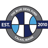 The Blue Devil Fund