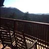 Hidden Springs Resort Rentals
