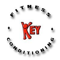 Key Fitness and conditioning