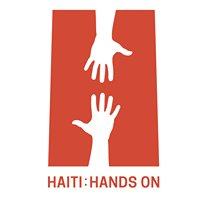 Haiti: Hands On