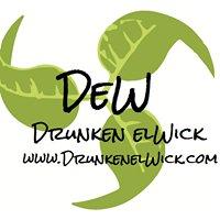 Drunken Elwick