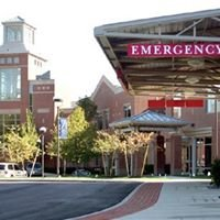 Mid Coast Hospital Emergency Department