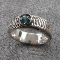 Sandpiper Jewelry Gallery