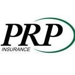 PRP Insurance