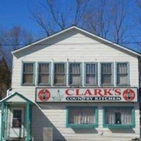 Clark's Country Kitchen