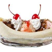 Fielder's Choice Ice Cream