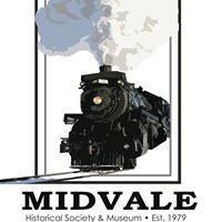 Midvale Historical Society & Museum