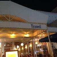 Tiramesu Restaurant, 721 Lincon Road, Miami Beach, 33139 FL