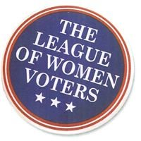League of Women Voters of Lubbock County