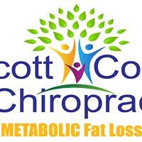 Scott County Chiropractic