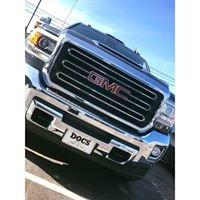 Doc's Chevrolet Buick GMC