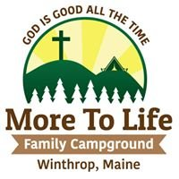 More To Life Family Campground