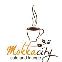 Mokkacity Express Cafe'