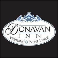 Donavan Inn