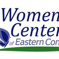 Women's Center of Eastern CT - Willimantic