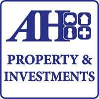 A & H Property and Investments