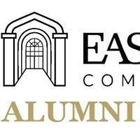 East Central Community College Alumni Association