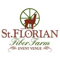 St. Florian Fiber Farm