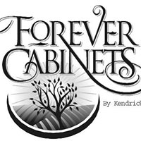Forever Cabinets by Kendrick