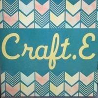 Craft.E
