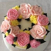 Millinocket Cake Co.