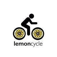 LemonCycle
