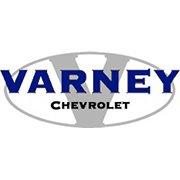 Varney Chevrolet