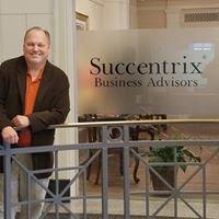 Succentrix Business Advisors