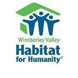 Wimberley Valley Habitat for Humanity
