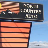 North Country Auto