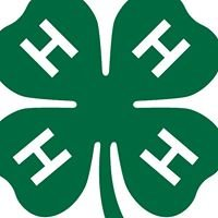 Douglas County Kansas 4-H & Youth Development