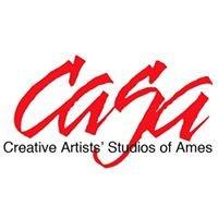 Creative Artists' Studios of Ames (CASA)