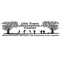 Old Town Recreation Center